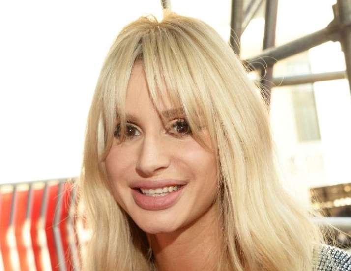 Еще одно новое фото Светланы Лободы без макияжа и фильтров: поклонники поражены