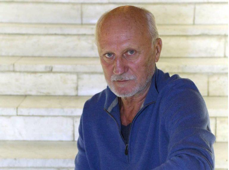 Всеми забытый Юрий Беляев прозябает на пенсии. «Я безработный, последние двадцать лет особо не снимаюсь»