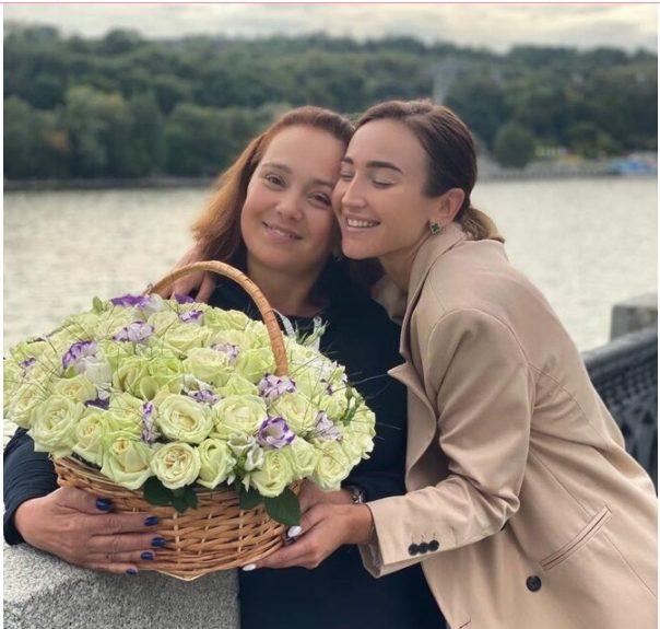 """""""Он меня бил и унижал"""": Ольга Бузова откровенно рассказала о своем бывшем возлюбленном"""
