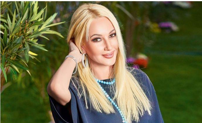 «Кудрявцева осталась ни с чем!»: НТВ сняли все передачи с её участием и уволили ведущую