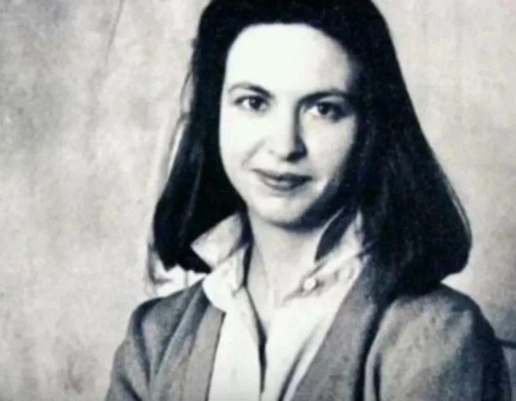 Как сложилась жизнь и судьба единственной дочери знаменитого артиста Георгия Вицина