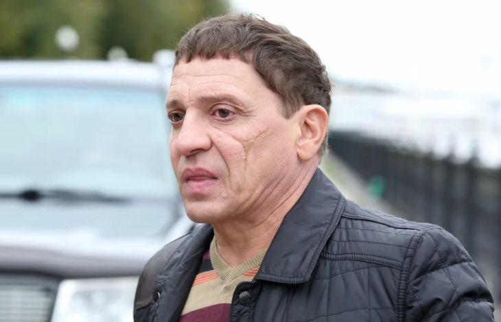 Нераскрытый талант, второстепенные роли и недолгая жизнь актера Игоря Арташонова