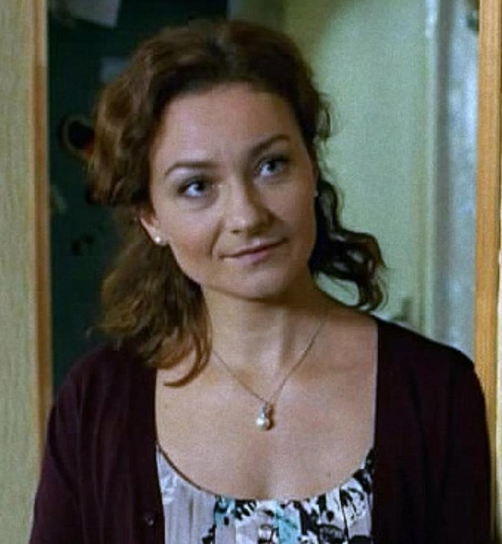 «Верный муж и прекрасный отец»: как Илья Шакунов влюбился в Марию Порошину