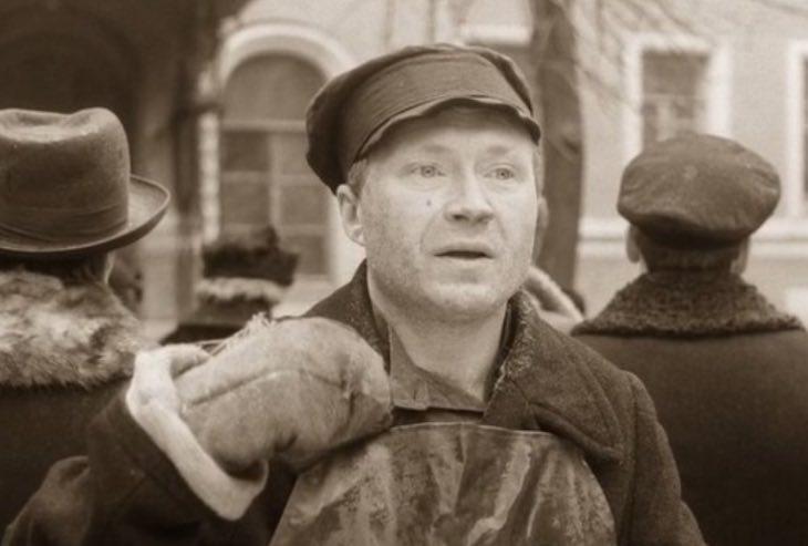 Знаменитому Юрию Кузнецову 73! Как живет актер сегодня и какой выросла его дочь