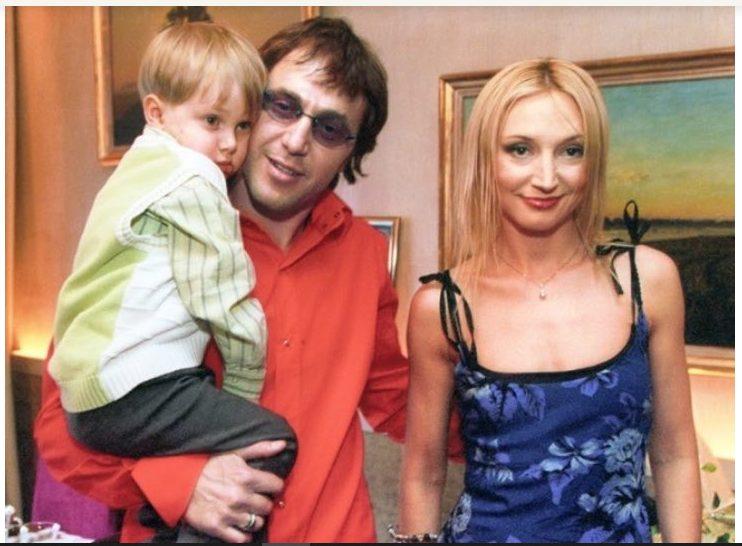 «Чeчeнcкий внук Пугачевой»: вот как выглядит и где живет Дeни Байсаров, которому уже 22