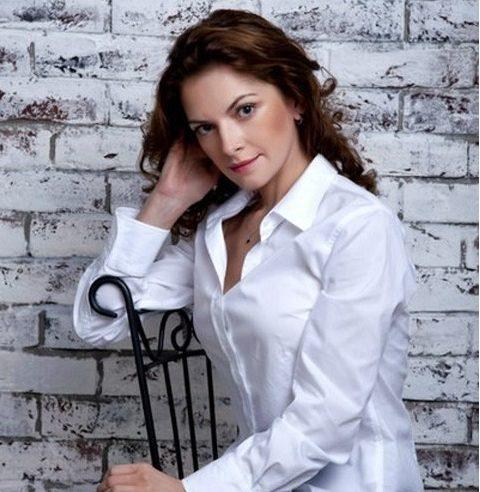 Наталье Юнниковой исполнилось бы 40 лет: детство, успешная карьера и внезапный уход