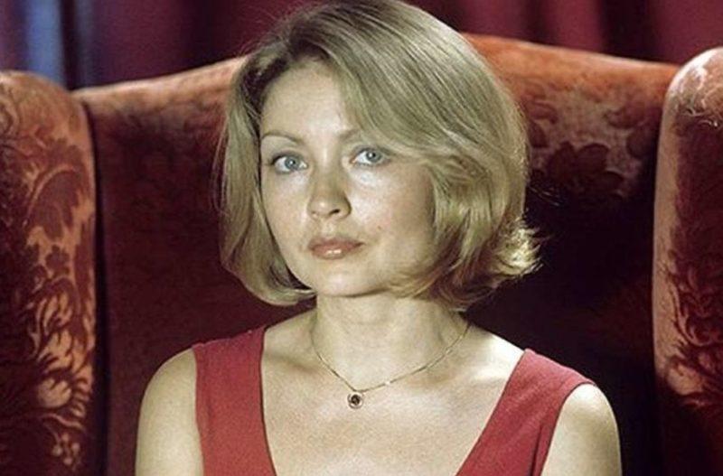 Жанне Болотовой почти 80։ вот как сегодня выглядит звезда журнала «Советский экран»