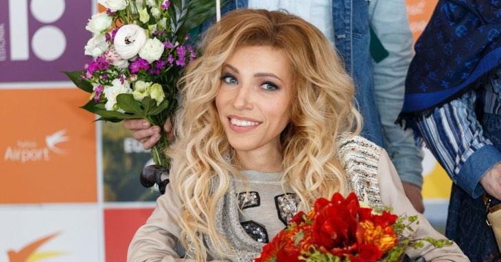 Вот как выглядит и как живет сегодня певица Юлия Самойлова
