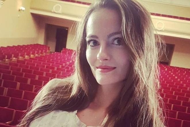 «Он меня толкнул»: любовница Сергея Глушко получила черепно-мозговую травму после встречи с ним