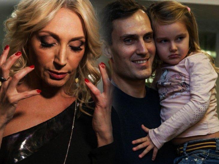 Очередной скандал в семье Примадонны: почему Орбакайте решила развестись с Земцовым