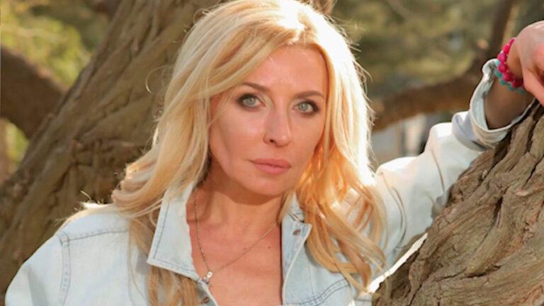 """""""Я знаю, сколько мне"""": 54-летняя Татьяна Овсиенко готовится снова стать мамой"""