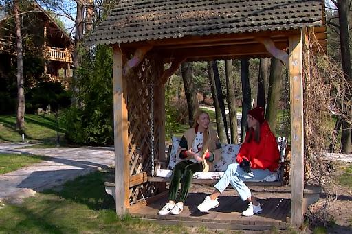 Просто восхитительно: вот как выглядит роскошный особняк Оли Поляковой со всеми удобствами