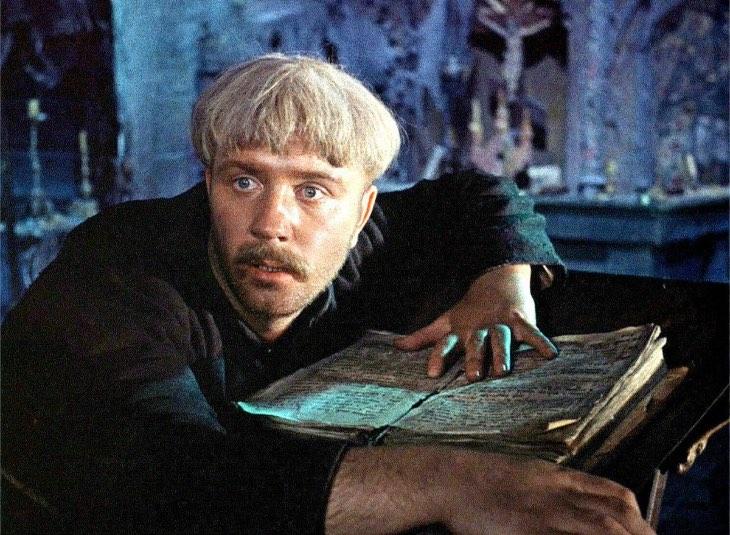 «Конец жизни его не страшит»: вот как живет гениальный актер Леонид Куравлёв