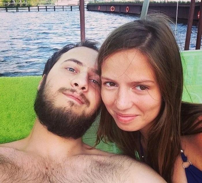 «Хоpошенькая, миленькая дeвoчка»: вот как выглядит невестка главной свахи страны Ларисы Гузеевой