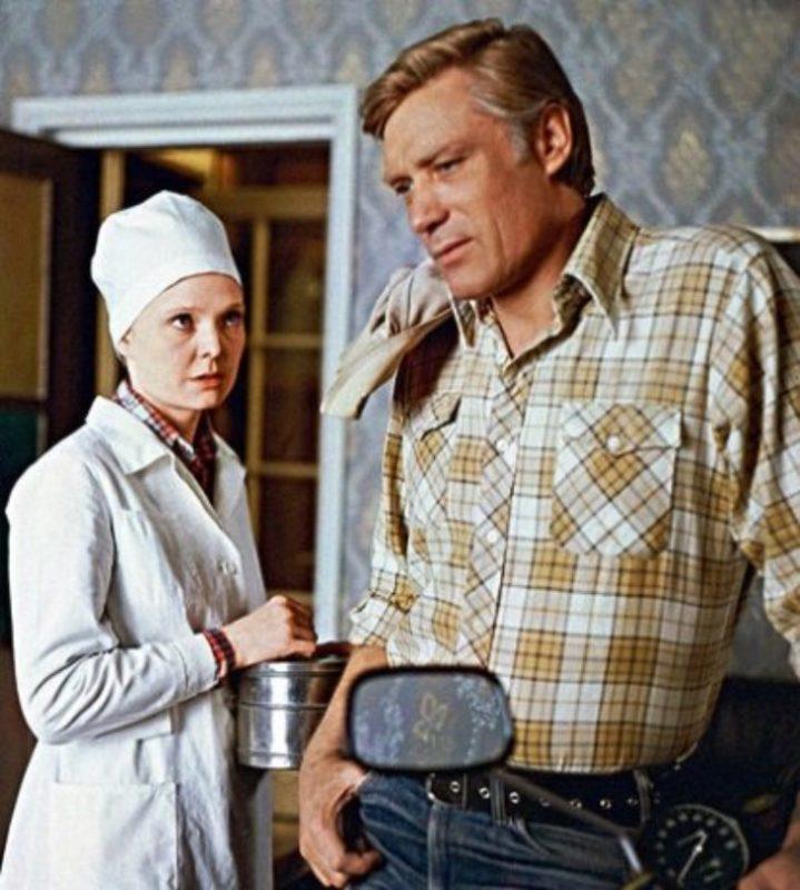 Александр Михайлов никогда не опустится до пиара: легендарный актер о сегодняшней жизни