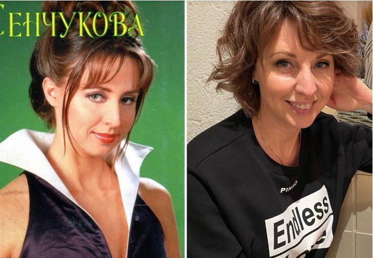 Наши любимые кумиры из 90-х: вот как они выглядят сейчас, кого-то вовсе не узнать