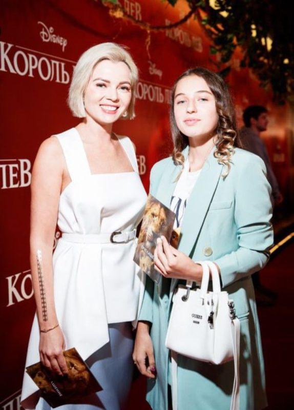 Вот как сегодня живет Игорь Вдовин: бывший супруг и отец дочки Волочковой