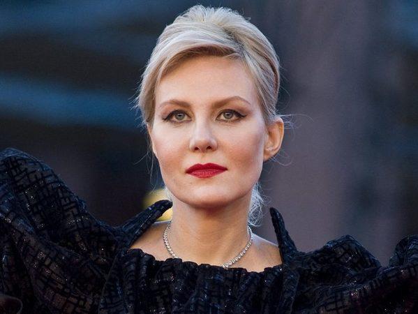 Рената Литвинова. «Богиня» российского кино: лучшие роли актрисы и как она выглядит сегодня