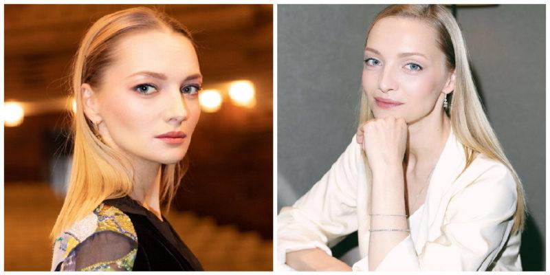 Екатерина Вилкова: трудная и нищая жизнь актрисы и ее судьба